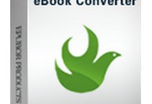 Epubor eBook Converter 2.0.5.1126 + Portable