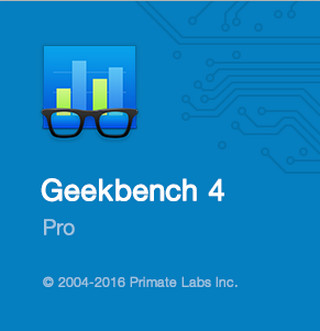 Download Geekbench Pro Full