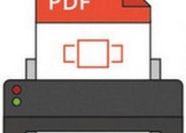 PDF2Printer 2.0.8 Free Download