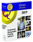 Qimage Ultimate 2019.124 Free Download