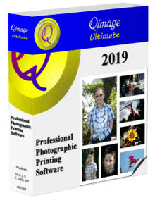 Download Qimage Ultimate 2019 Full