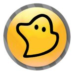 Symantec Ghost Boot CD 12.0.0.11331 Free Download