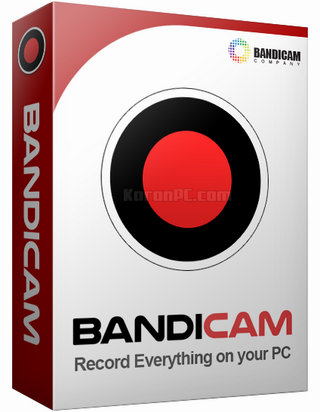 Download Bandicam Full