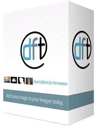Download Digital Film Tools DFT Full