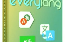 EveryLang Pro 5.0.0.0 Free Download + Portable