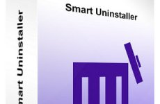 Smart Uninstaller 3.5.0.0 Free Download [Latest]