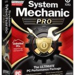 System Mechanic Professional 18.7.1.85 Free Download