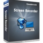 ThunderSoft Screen Recorder Pro 7.7.0 [Latest]