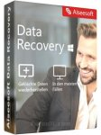 Aiseesoft Data Recovery 1.1.12 Free Download [Latest]