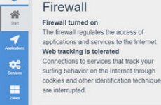 Free Firewall 2.5.7 Final Download [Latest]
