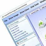 Lazesoft Disk Image and Clone 4.3.1 Unlimited Edition [Latest]