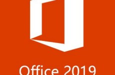 Microsoft Office 2019 Pro Plus v1901 (Build 11231.20174)