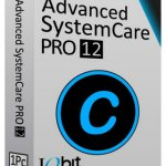 Advanced SystemCare Pro 12.6.0.369 Free Download