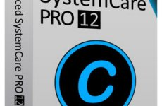 Advanced SystemCare Pro 12.5.0.355 Free Download