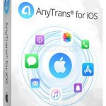 AnyTrans for iOS 8.8.0.20201021 Free Download