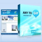 Any to GIF 1.0.5 Free Download