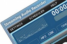AbyssMedia Streaming Audio Recorder 2.9.0.0 Full