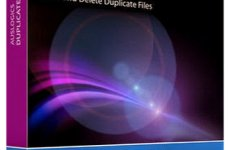 Auslogics Duplicate File Finder 7.0.24.0 Free Download