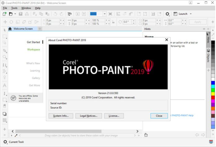 corel draw 11 free download full version for windows 10