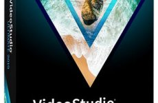 Corel VideoStudio Ultimate 2019 Free Download