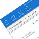 Doc Converter Pro 2.1.0 Business Free Download
