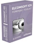 ElcomSoft iOS Forensic Toolkit 7.0.313 Free Download