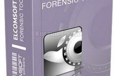 ElcomSoft iOS Forensic Toolkit 5.30 Free Download