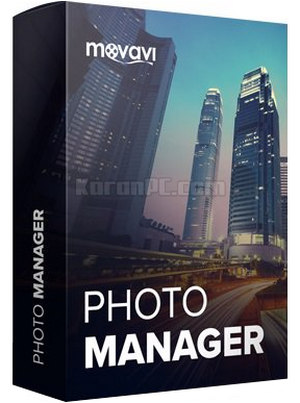 Download Movavi Photo Manager Full