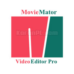 Download MovieMator Video Editor Full