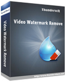 ThunderSoft Video Watermark Remove 7 7 0 Free Download - Karan PC