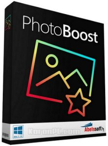 Download Abelssoft PhotoBoost Full