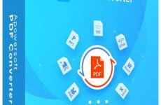 Apowersoft PDF Converter 2.2.0 Free Download