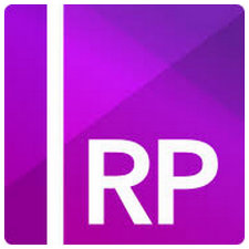 Download Axure RP 9 Full