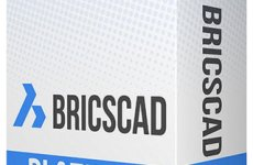 BricsCAD Platinum 19.2.07.1 Free Download