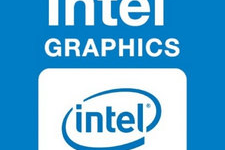 Intel Graphics Driver for Windows 10 v26.20.100.7755