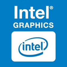 Download Intel Graphics Driver Software for Windows 10