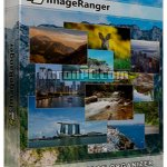 ImageRanger Pro 1.8.1.1742 Free Download (win/mac)