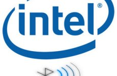 Intel Wireless Bluetooth Driver 21.110.0 Free Download