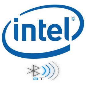 Download Intel Wireless Bluetooth Driver Offline