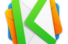 Kiwi for Gmail 2.0.460.0 Free Download