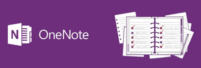 what is microsoft onenote used for