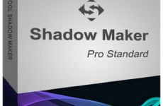 MiniTool ShadowMaker Pro 3.1 Free Download