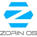 Zorin OS 12.4 Ultimate ISO (x64) Free Download