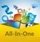 All in One Runtimes 2.4.8 Free Download