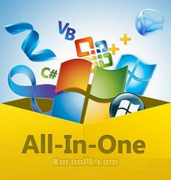 Download All in One Runtimes Software