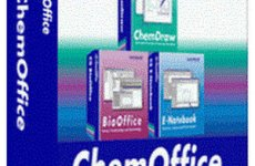 ChemOffice Suite 2018 v18.1.2.18 Free Download