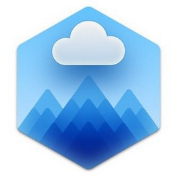 Download CloudMounter Software Full