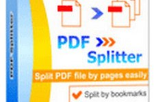 Coolutils PDF Splitter 5.2.0.67 Free Download
