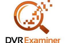 DVR Examiner 2.6.1 Free Download