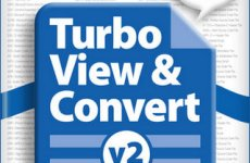 IMSI Turbo View and Convert 2.1.0.215 Free Download